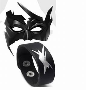Buy Krrish Mask & Wrist Band Combo (Summer Vacation ...