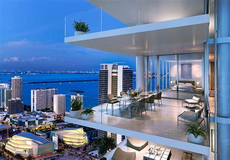 best one house plans conflicting signals for miami condo sales condo com