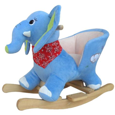 elephant animal baby bouncer seat swinging chair brand
