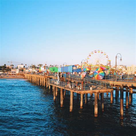 piers coastal living