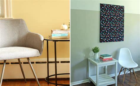 reading nook bench reading nook furniture home design