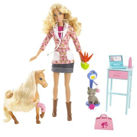 jouet de cuisine pour fille notre sélection de cadeaux de noël les jouets pour les