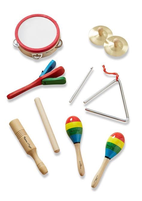 musical instruments for 3 year holidays 276 | 275178463c90d4a759637c6bc6082de6