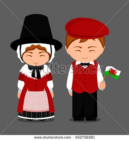 welsh stock images royalty  images vectors