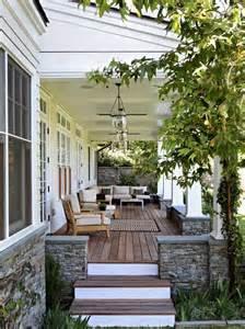 side porches porch front porch design home