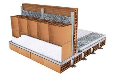 pannelli isolanti termici per pareti interne isolanti termici per pareti interne isolamento pareti