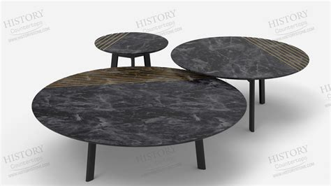 Marble Table Tops Dining Tables Where To Buy Marble Table