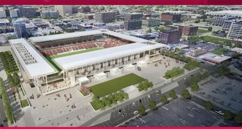 New MLS franchise based in St. Louis to be called St ...