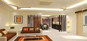 siddharth innovative home interiors office interiors With interior design ideas for small homes in chennai