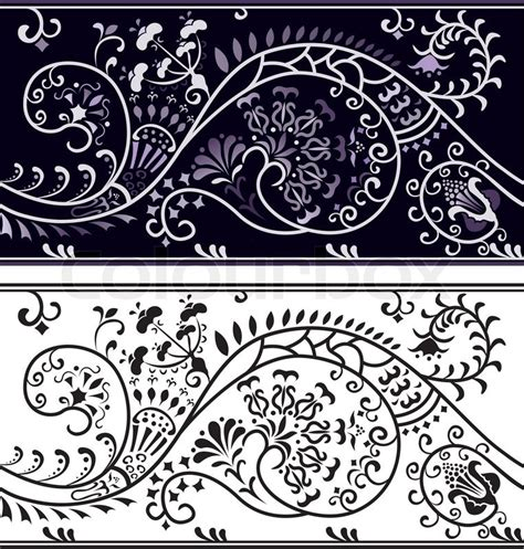 filigree design templates mungfali
