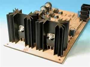 Wärmewiderstand Berechnen : transistor k hlk rper ~ Themetempest.com Abrechnung