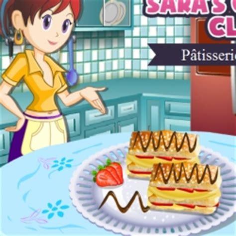 jeux de cuisine en ligne gratuit avec inscription jeux gratuits de cuisine 28 images jouer 224 la