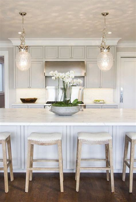 images of white kitchen designs 301 best house reno ideas kitchen images on 7508