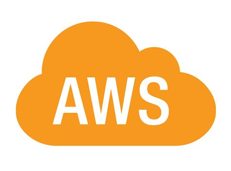 Going Cloud Native With Amazon Web Services