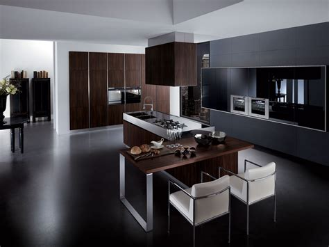 gray kitchen cabinets ideas kitchen and dining room designs irynanikitinska com