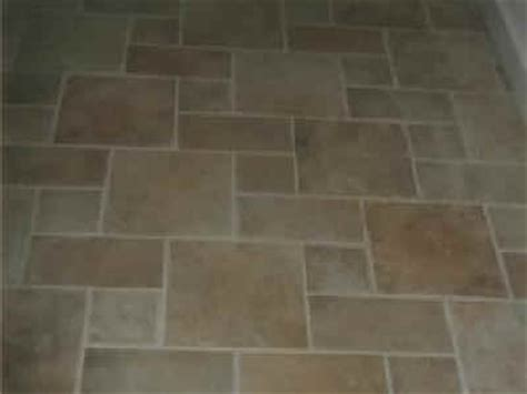 a house for trish fabulous floor tiles