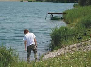 Einverständniserklärung Campingplatz : seencamping krauchenwies ~ Themetempest.com Abrechnung