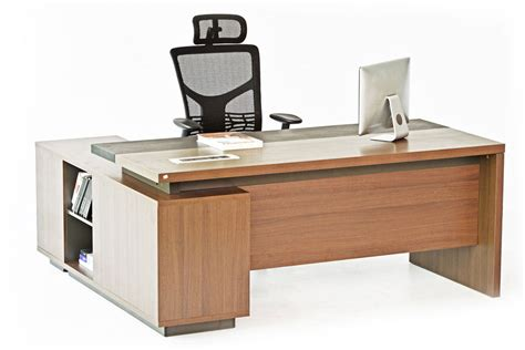 Office Desk Kenya office executive desks kenya office furniture furniture