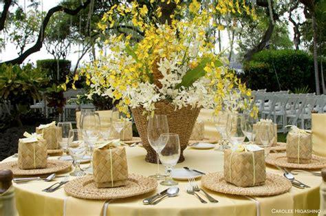 7 unique outdoor wedding venues in chicago