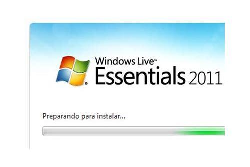windows 8 live essentials 2012 baixar free