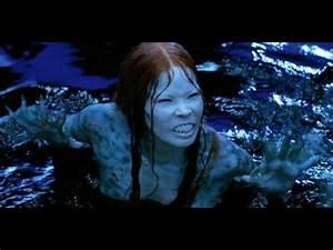 7 sirenas reales captadas en video material de archivo real real mermaid caught on tape