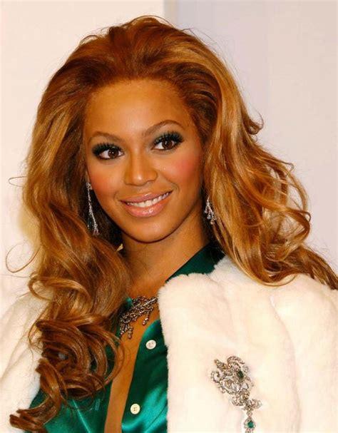 Beyonce Sedere Noel Gallagher Fulmina Beyonc 233 Quot Se Muovere Il Sedere 232