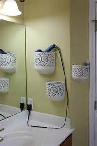 Bathroom Storage Ideas Diy 73 Practical Bathroom Storage Ideas Digsdigs