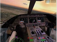 Extreme Landings Pro v1301 APK Apk Apps Download Full