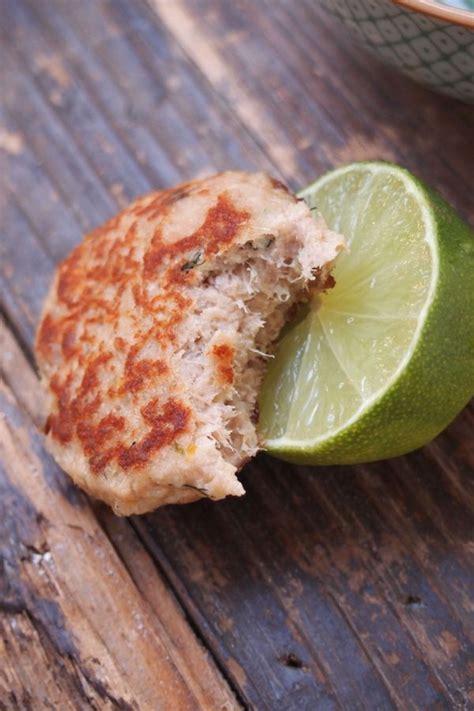 25 best ideas about ma cuisine on repas de 10