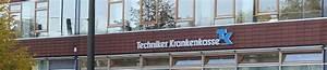 Techniker Krankenkasse Rechnung Einreichen Adresse : techniker krankenkasse berlin ffnungszeiten adresse der tk berlin ~ Themetempest.com Abrechnung