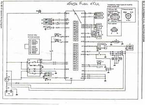 Suzuki Wagon R Vxl User Wiring Diagram