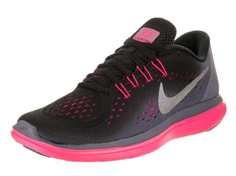 Women Nike Running Shoes Shoes