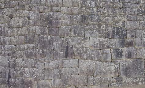 Free photo: Weathered Stone Texture - Age, Stock ...