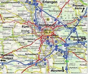 Maps Route Berechnen Ohne Autobahn : anfahrtbeschreibung zur forschungsgruppe praktische softwaretechnik ~ Themetempest.com Abrechnung