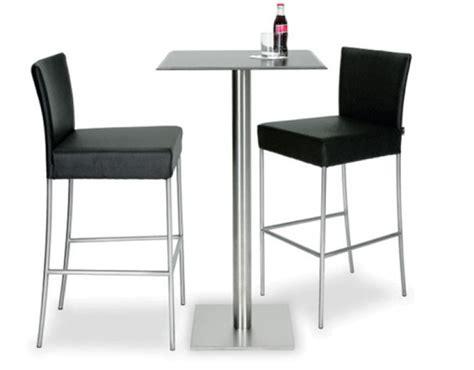 Barhocker Und Tisch by Der Barhocker Smv Sedeo C 3102 Sitz Und R 252 Cken Voll