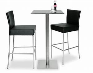 Barhocker Mit Tisch : der barhocker smv sedeo c 3102 sitz und r cken voll ~ Watch28wear.com Haus und Dekorationen