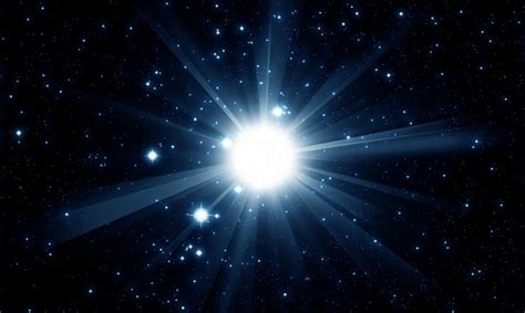 what is the bright light in the sky tonight brightly light the constellations 183 guardian liberty
