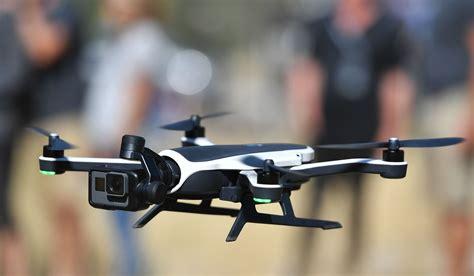 thinking  buying  drone hong kong watchdog advises    wary   soaring price tag