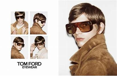 Tom Ford Campaign Ss19 Tomford Campaigns