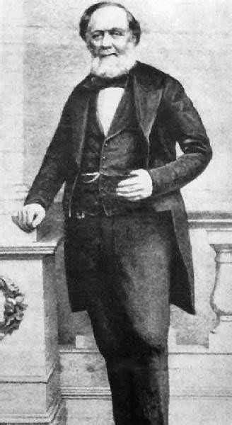 william calcraft wikipedia