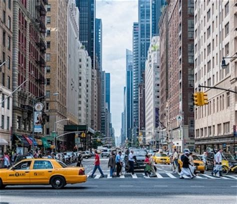 new york code and design academy it skills in demand creating shared talent pool in