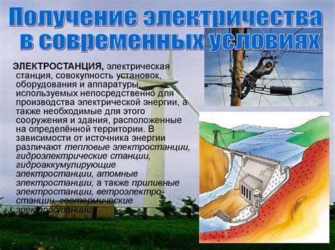 Гидроэнергетика проблемы и перспективы . Яндекс Дзен