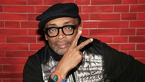 Pictures of Spike Lee - Pictures Of Celebrities