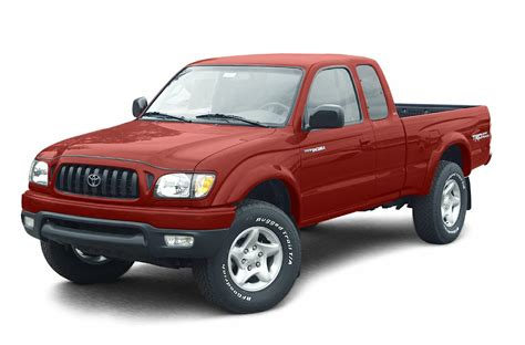 Used Toyota Tacomas For Sale by Used Toyota Tacomas For Sale Less Than 10 000 Dollars