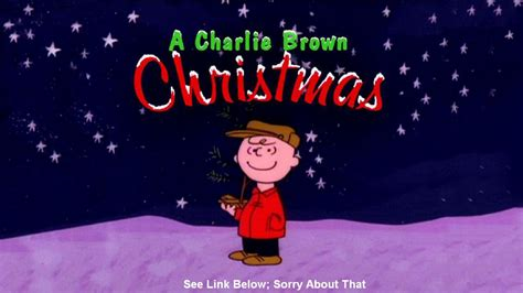 the vince guaraldi trio a charlie brown christmas a charlie brown christmas complete soundtrack vince