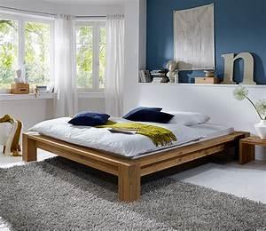 Schlafzimmer Ideen Für Kleine Räume : schlafzimmereinrichtung f r kleine r ume tipps ~ Frokenaadalensverden.com Haus und Dekorationen