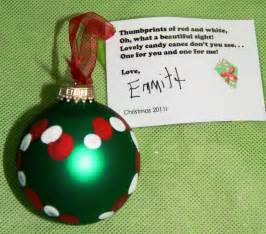 considerate classroom early childhood special education edition homemade christmas gift ideas