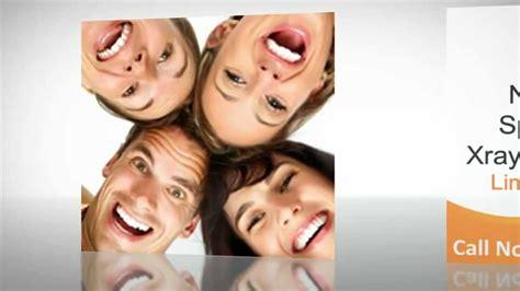 dentist las vegas call     youtube