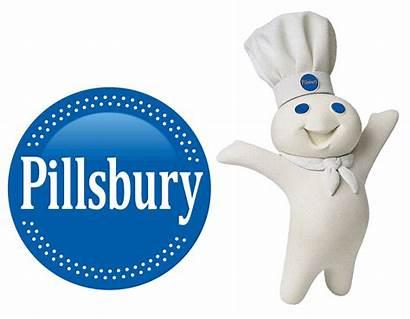 Pillsbury Mascots Popular India Most Pings Doughboy