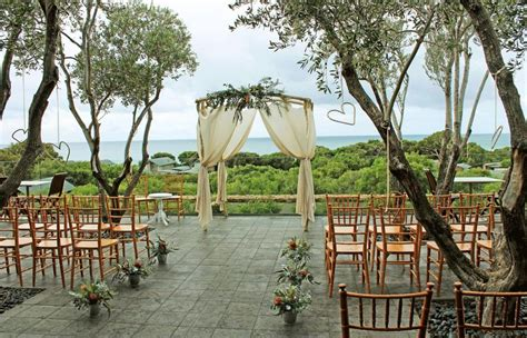 pullman bunker bay resort wedding venue wedshed